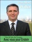 jmwiller_01.jpg