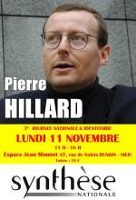7 JNI Pierre Hillard.jpg