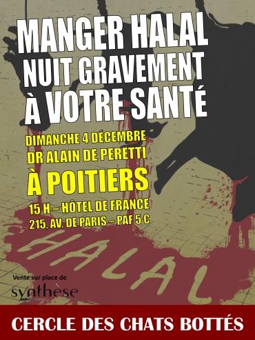 Halal Poitiers 2016 12.jpg