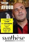 7 JNI Serge Ayoub.jpg