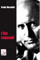 l-etat-corporatif.jpg
