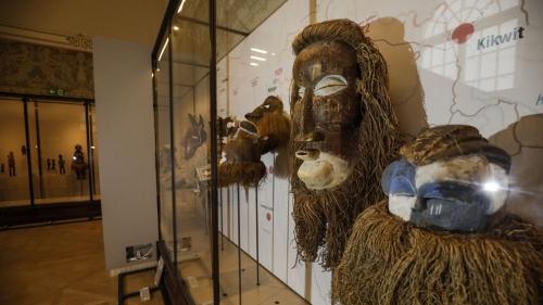 masques-africains-tervuren.jpg