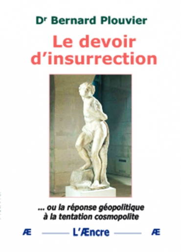 Devoir d-insurrection quadri.jpg
