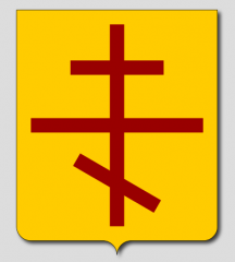 Croix-orthodoxe-3.png