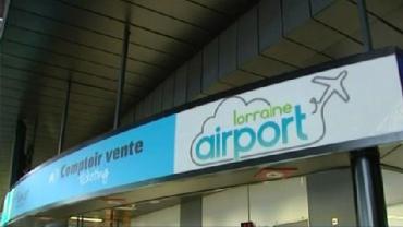 aeroport_17.jpg