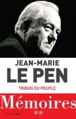 Le-Pen-2.jpg
