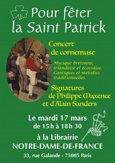 Affiche Saint Patrick A4 FINALE.jpg