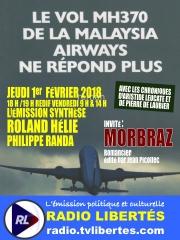 RL 57 2018 02 01 Morbraz.jpg