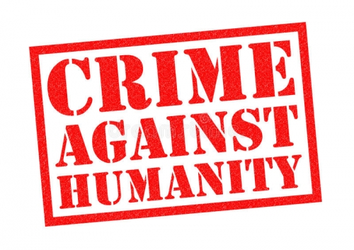 crime-against-humanity-red-rubber-stamp-over-white-background-86667267.jpg