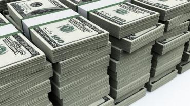 money28.jpg