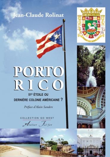 Porto Rico_A4.jpg
