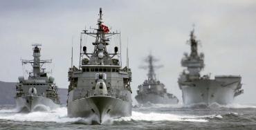Marine-turque.jpg