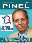 Pinel-Eric-Affiche.jpg