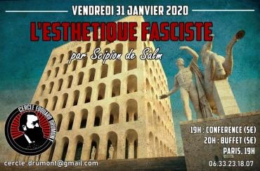 esthétique fasciste affiche conférence.jpg