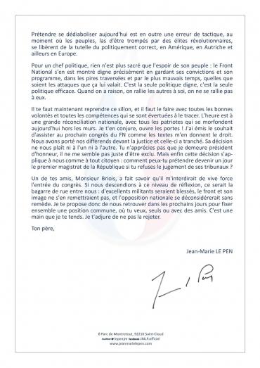 Lettre ouverte à Marine LE PEN - 2.jpg