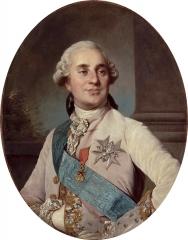 Louis16-1775.jpg