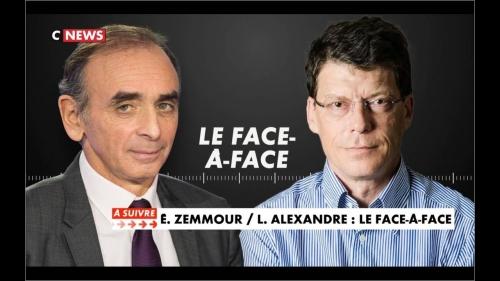 Zemmour Alexandre.jpg