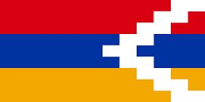 Karabakh-300x150.png