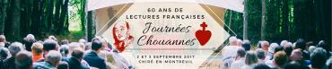 Bandeau-journées-chouannes-2017.jpg.png