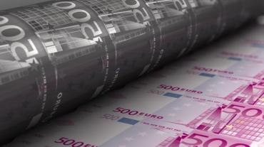 planche-a-billets-banknote-print-845x475.jpeg