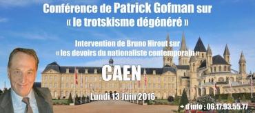 conf.PG-Caen-13_6_16.jpeg