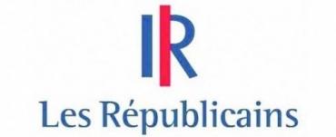 republicains-3162946-jpg_2815077_660x281.jpg