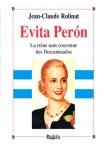 Evita Peron quadri.jpg