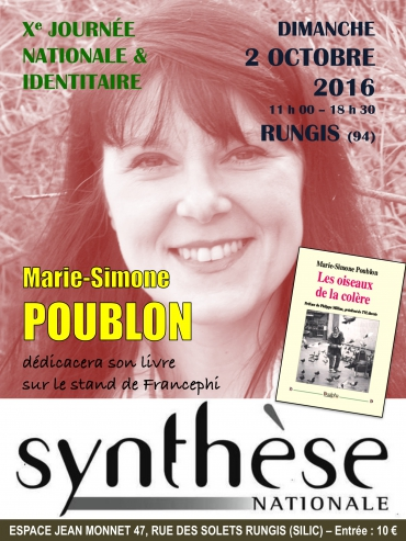 10 JNI M S Poublon.jpg
