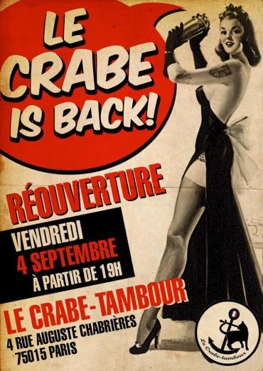 crabe.jpg