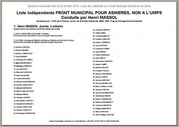 bulletin_de_vote.jpg