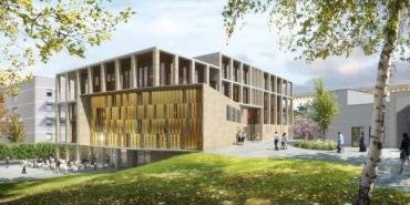 Institut-francais-de-civilisation-musulmane_image-gauche.jpg