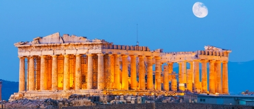 acropole-d-athenes.jpg