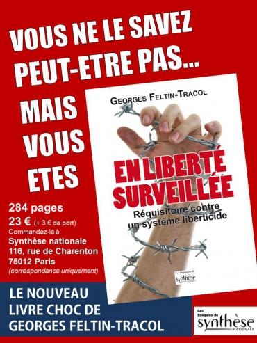 GFT Flyer 3.jpg