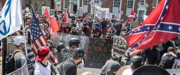 charlottesville-protest-rd-jc-170815_12x5_992.jpg