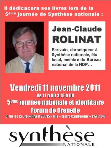 JC Rolinat.jpg