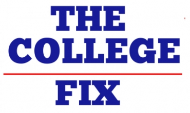 The-College-Fix.jpeg