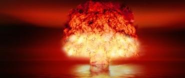 atomic-bomb-2621291_960_720-845x475.jpg
