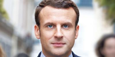 Emmanuel-Macron-devoile-son-affiche-de-campagne-et-un-nouveau-slogan.png