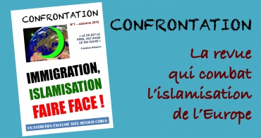 CONF Flyer 1.jpg