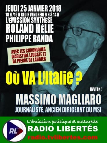 RL 56 2018 01 25 MASSIMO MAGLIARO.jpg