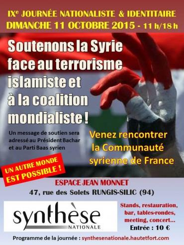 9 JNI Syriens.jpg