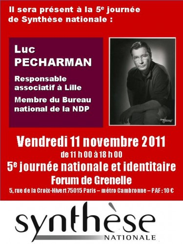 L Pécharman.jpg