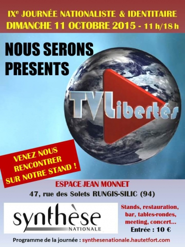 9 JNI TV Libertes.jpg