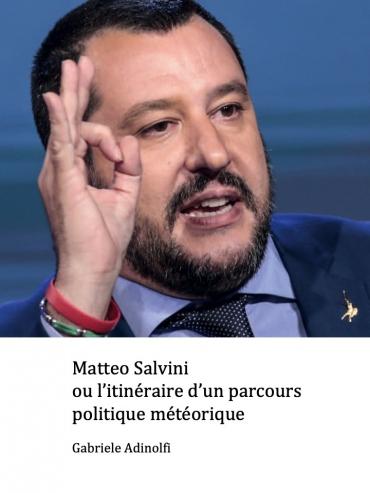 2019 GA Salvini.jpg