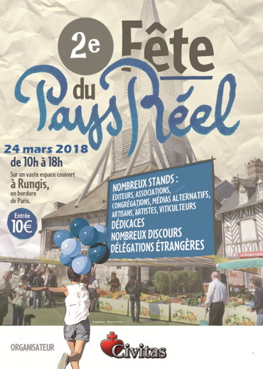 Pays-Reel-2018-affiche-definitive.png