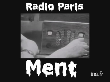 radio_paris_ment_fb.jpg