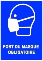 resized-panneau-a4-masque-obligatoire-plan-de-travail-1.jpg