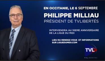 baniere-Philippe-Milliau.png