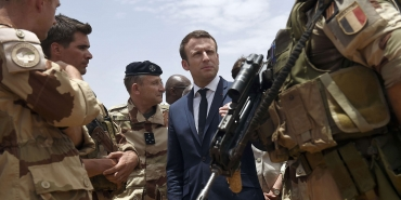 Au-Sahel-les-urgences-d-Emmanuel-Macron.jpg