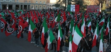 Manifestazione_di_CPI_a_Bolzano.jpg